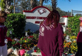 Corte de Florida rechaza referendo de víctimas de Parkland contra fusiles