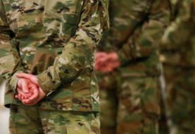 Irán libera a veterano de la Armada estadounidense tras acuerdo con EE.UU.