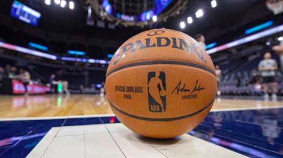 NBA aprueba plan de jugar con 22 equipos el final de la temporada regular