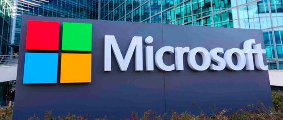 Microsoft tampoco venderá su tecnología de reconocimiento facial a la Policía