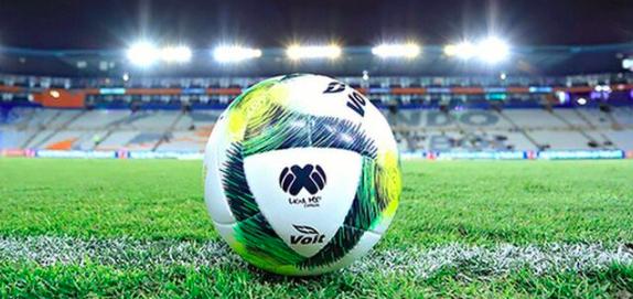 Liga Mx anuncia para el 24 de julio el inicio del torneo Apertura 2020