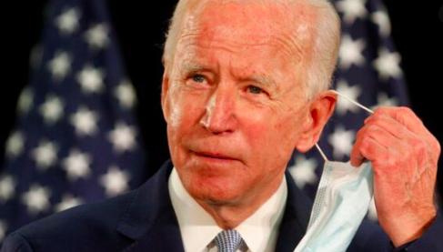 Joe Biden intensificará sus esfuerzos por ganar el voto latino