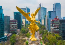 Ciudad de México avisa medidas para reapertura económica en próximas semanas