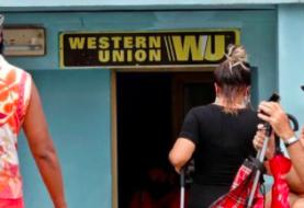 EEUU no formaliza por ahora las sanciones a la cubana Fincimex