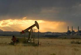 Congresistas condenan planes de Trump de exploración petrolera en Florida