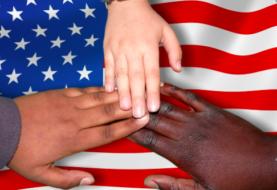 Gobierno de EEUU inicia trámites para restringir aún más el asilo