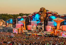 Más de 60 Dj's animarán un festival Tomorrowland virtual y en 3D