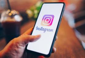 Algoritmo de Instagram prioriza las fotos con poca ropa