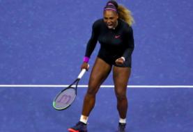 Serena Williams anuncia que participará en el Abierto de Estados Unidos