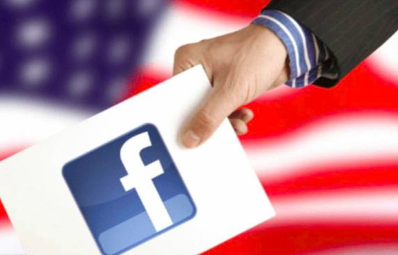 Usarios de Facebook e Instagram en EEUU podrán ocultar los anuncios políticos
