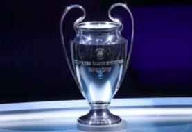 La Champions tiene fecha de retorno y su final será en Lisboa