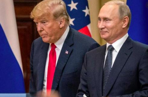 Rusia y EEUU negociarán prorrogar el tratado de desarme nuclear