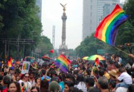 Ciudad de México tendrá marcha del orgullo LGBT pero este año será virtual