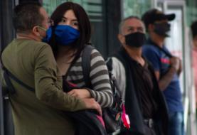 El 43 % de los mexicanos disminuyó su conducta sexual por la pandemia