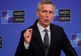 OTAN pide que EEUU y Rusia extiendan acuerdo control nuclear y se una China