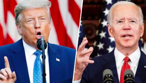 Miami será sede en octubre del segundo debate presidencial