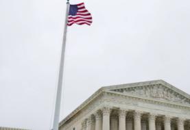 Supremo de EE.UU. derriba una ley que restringía el aborto en Luisiana