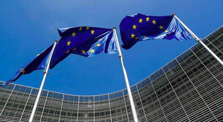 UE añade a once funcionarios a su lista de sancionados en Venezuela