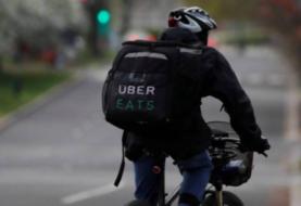 Uber negocia la compra de Postmates por unos 2.600 millones de dólares