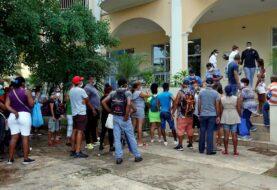 Cuba suma 38 nuevos casos de coronavirus