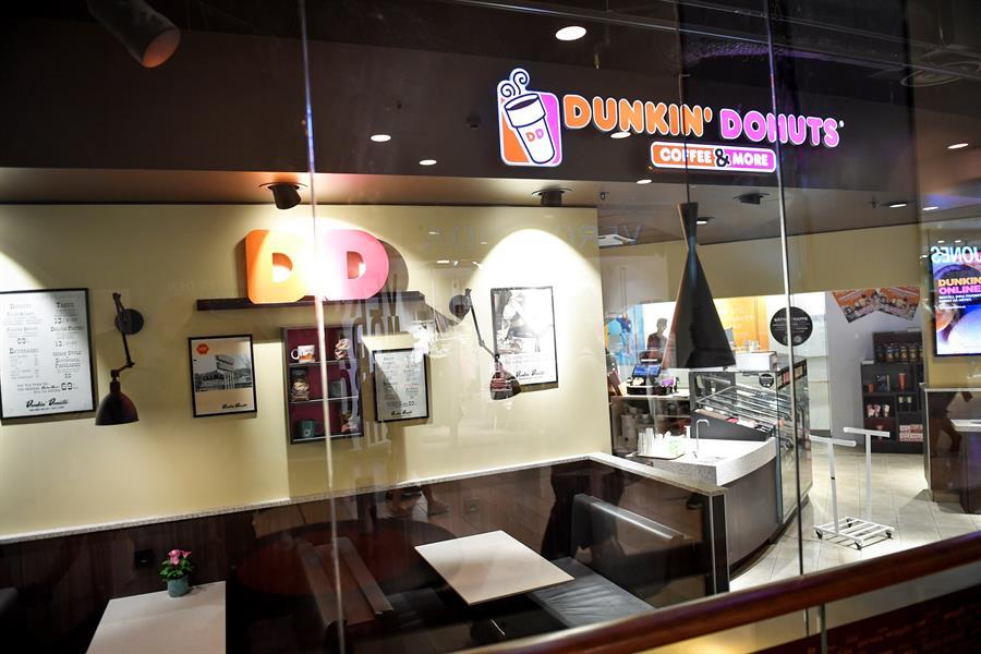 Dunkin Donuts y Taco Bell contratan a miles de personas de cara a reaperturas