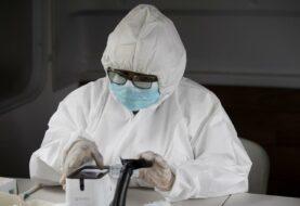 El mundo supera los 8 millones de contagios de COVID-19