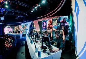 Equipos eSports deben dar paso al contenido más que a los fichajes