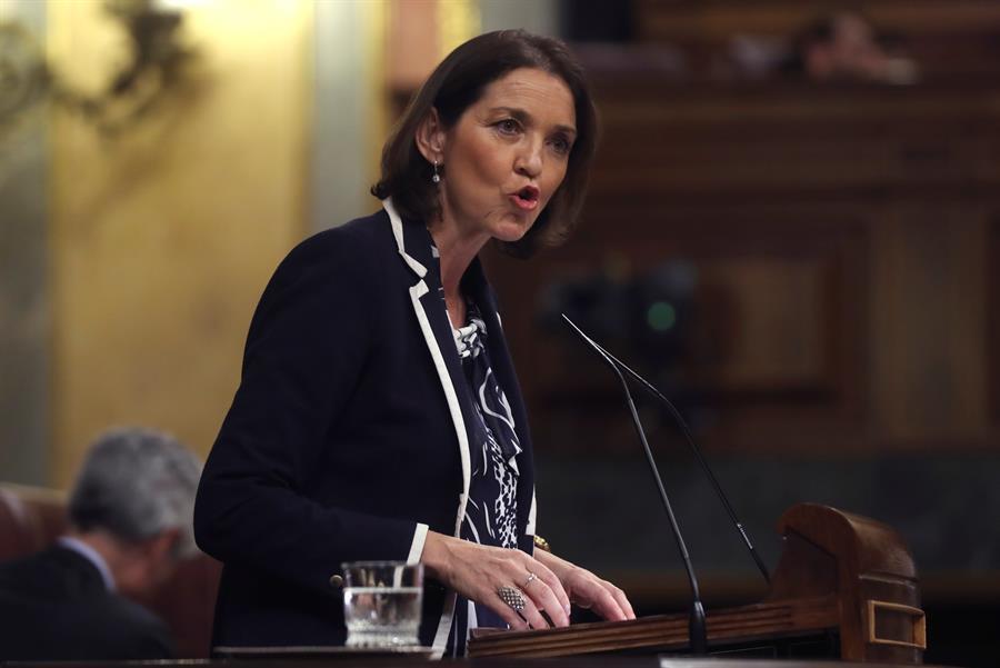 """España aclaró que abrirá la """"movilidad internacional segura"""""""