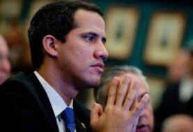 Guaidó deja entrever posible acuerdo con madurismo para formar CNE