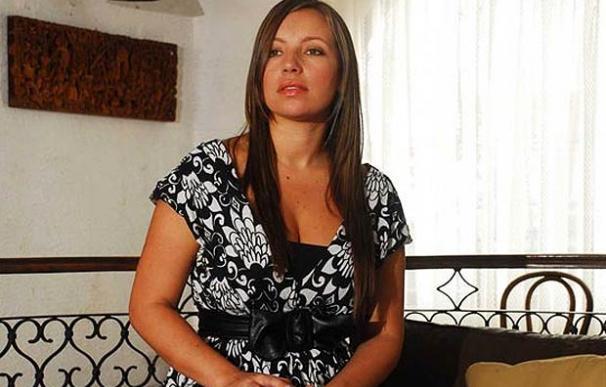 Hija del narcotraficante Lehder confirma el paradero de su padres