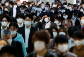 Japón extiende a Cuba, Guatemala y Nicaragua veto migratorio