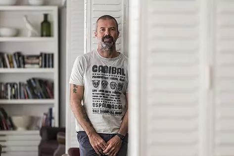 Jarabe de Palo regresa a las listas de Billboard tras la muerte de Pau Donés