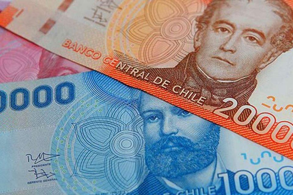 Actividad económica en Chile se desploma un 14,1% por la pandemia