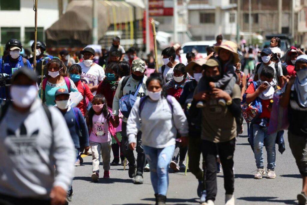 Latinoamérica en la mira de pandemia con 51.000 muertes
