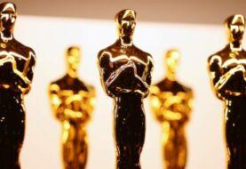 Los Óscar deciden si retrasan su gala de 2021 por el coronavirus