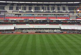 Más de una decena de equipos del fútbol mexicano regresaron a entrenamientos