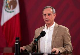 México defiende éxito de medidas contra la COVID-19