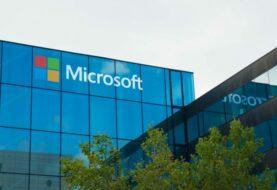 Microsoft promete formación digital gratis a 25 millones de personas
