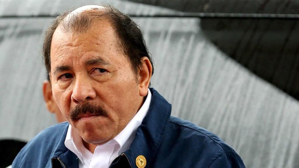 Ortega afirma que EEUU pretende asfixiar a países del Alba