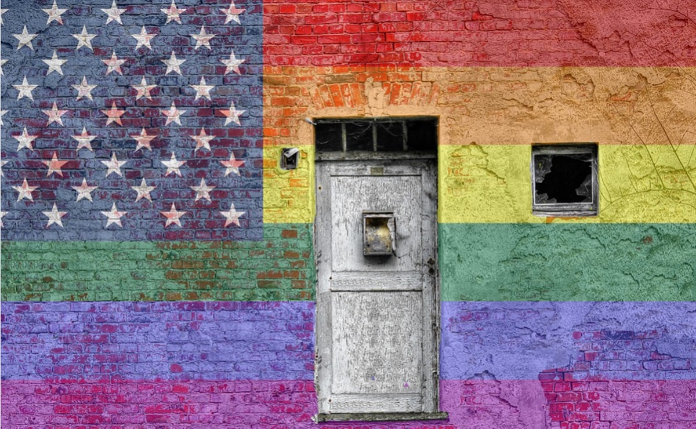 Supremo de EEUU falla contra la discriminación a transexuales