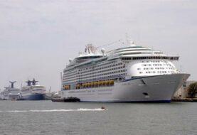 Royal Caribbean reanudará cruceros en EE.UU. a mediados de septiembre