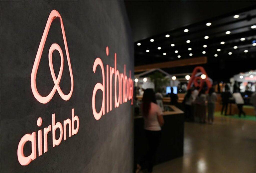 Airbnb suspende casas en Nueva Jersey donde hacían fiestas en plena pandemia
