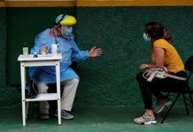 América Latina supera a EEUU en muertes por la COVID-19