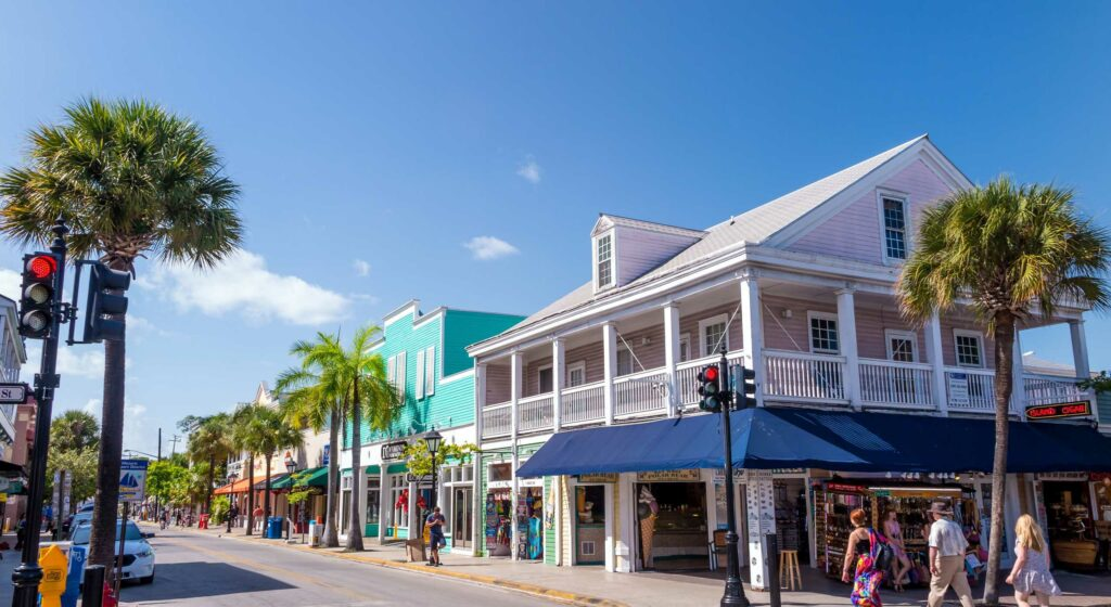 Autoridades alertan sobre aumento de casos de dengue en Cayo de Florida