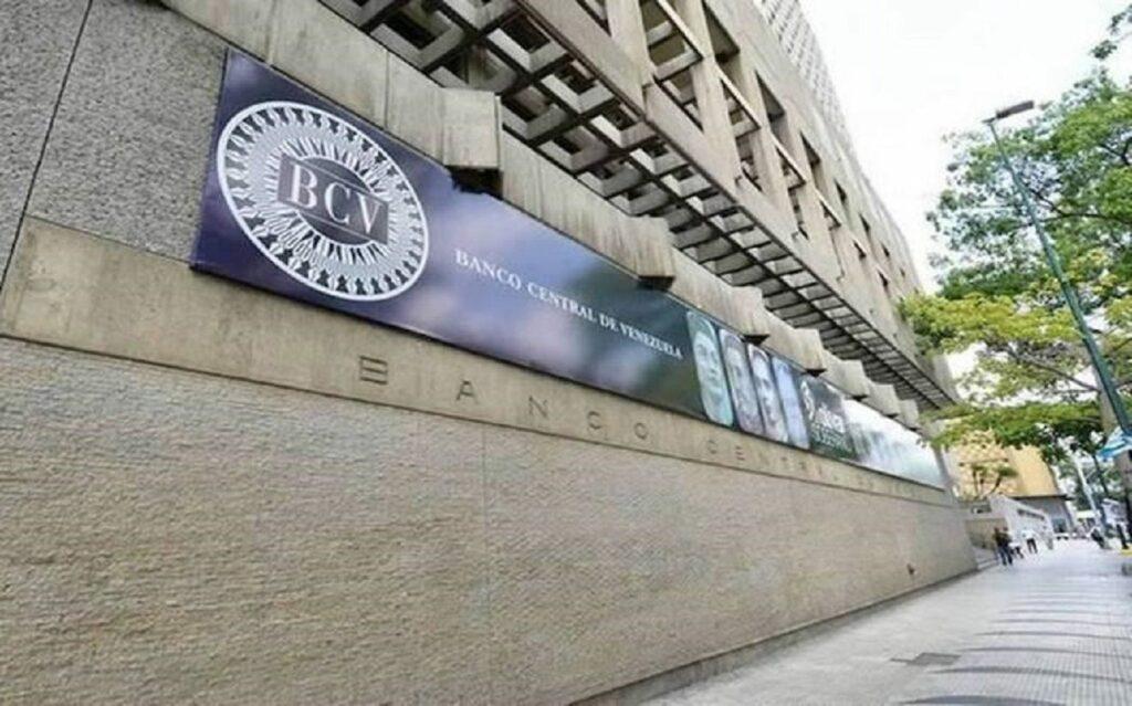 Banco Central de Maduro apelará la orden que le quita el acceso al oro
