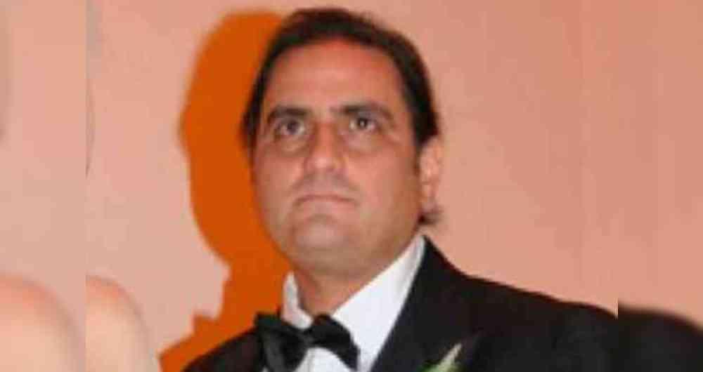 Cabo Verde autoriza la extradición de Álex Saab a EEUU