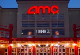 California cierra cines e interior de restaurantes para el 4 de julio