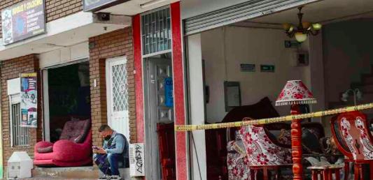 Más de 2,7 millones de empresas formales cerrarán en A.Latina por la pandemia