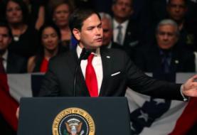 Senador Rubio pide a Pence datos sobre camas disponibles y expandir pruebas