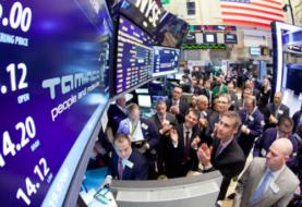 Wall Street cierra en verde y el Nasdaq renueva récord por datos de empleo